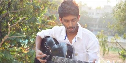 yourstory-Saurabh-Nimbkar